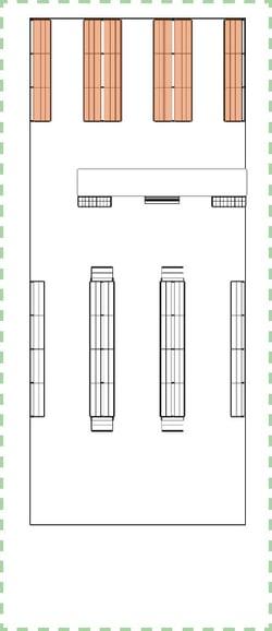 D25-Pharmacy-Layout-Medistock