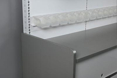 D25 Pharmacy Units