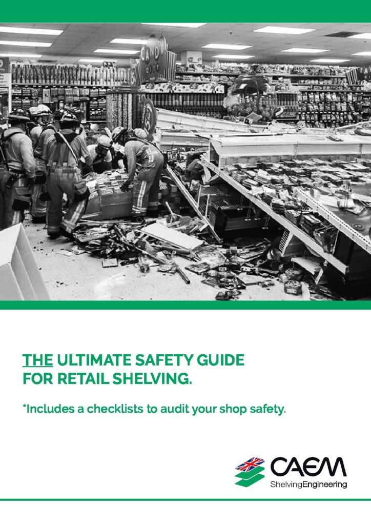 Ultimate-Safety-Guide-Final-Cover