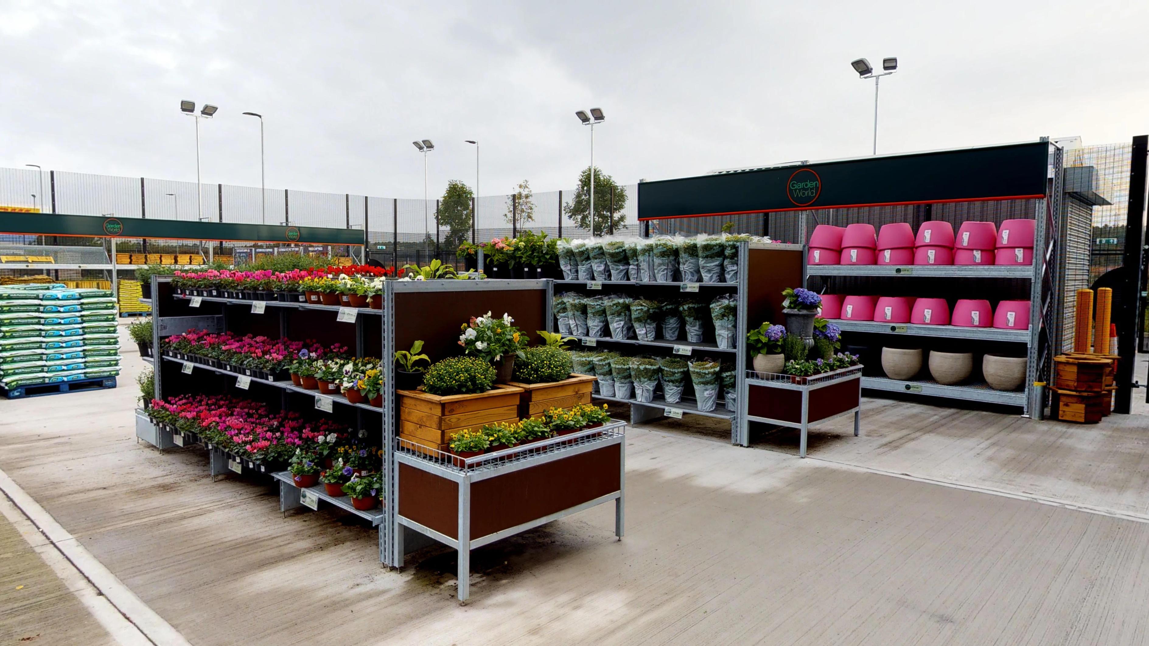 CAEM Garden Centre (3)